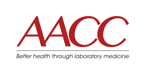 AACC (Anaheim) - 27 to 30 July 2020